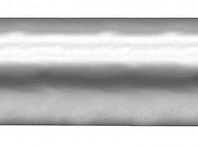 Valor dos roletes de carga pesada