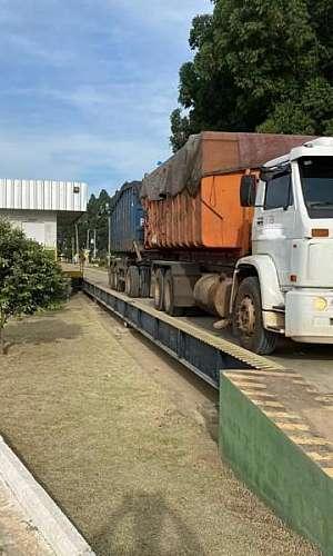 empresas residuos industriais