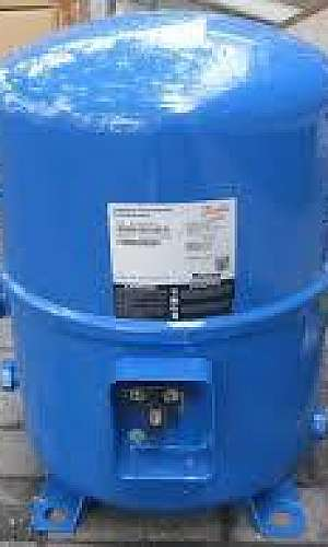 Fornecedor de compressor MT 28 Danfos
