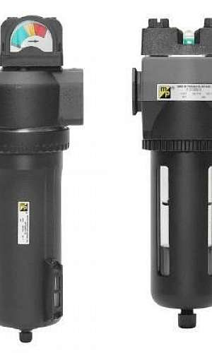 Fornecedores de filtros de ar para compressores
