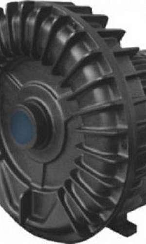 Preço de compressor radial