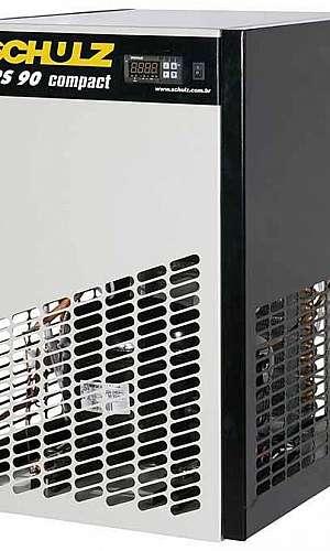Secador de ar comprimido à venda